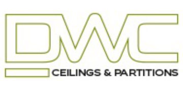 Dawber Williamson Ceilings Ltd logo