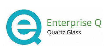 Enterprise Q* logo