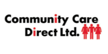 Go to COMMUNITY CARE DIRECT LTD profile