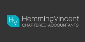 Go to HEMMING VINCENT profile