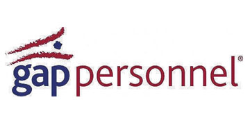 Gap Personnel Holdings Ltd* logo