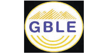 GB Land Engineering Ltd* logo