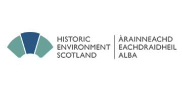 Historic Environment Scotland Ltd*