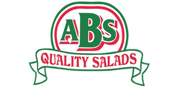 Alan Baybutt & Sons logo