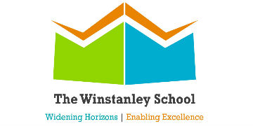 The Winstanley School logo
