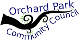 Orchard community Centre logo