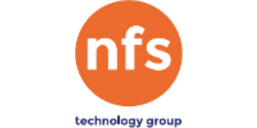 NFS TECHNOLOGY GROUP LIMITED logo