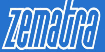 ZEMATRA UK LIMITED logo