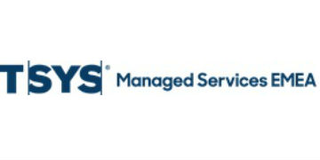 TSYS Managed Services logo