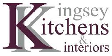 Kingsey Kitchens & Interiors logo