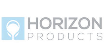 Horizon Products* logo