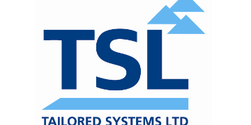 Tailored Systems Ltd logo