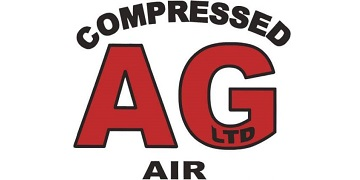 AG Compressed Air Ltd