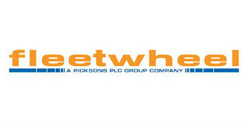 Fleetwheel Ltd logo