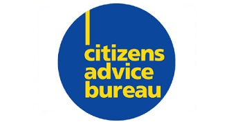 Hull & East Riding Citizens Advice Bureau logo