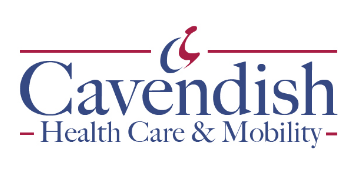 Cavendish Health Care Ltd logo