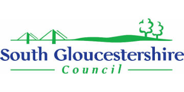 South Gloucestershire Council REC