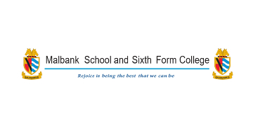 Go to MALBANK SCHOOL profile
