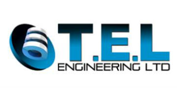 T.E.L ENGINEERING LTD