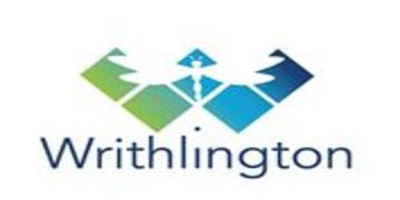 Writhlington School Academy logo