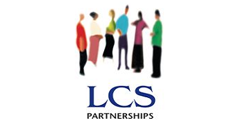 LCS Partnerships logo