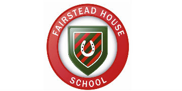 FAIRSTEAD HOUSE SCHOOL