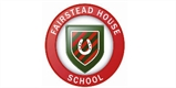 FAIRSTEAD HOUSE SCHOOL logo