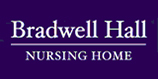 Bradwell Hall Nursing Homes logo