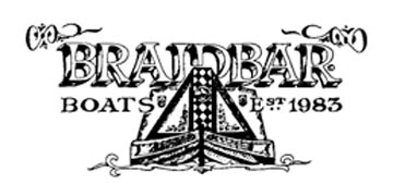 BRAIDBAR BOATS LTD logo