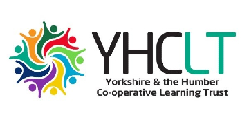 Yorkshire and the Humber Co-operative Learning Trust logo
