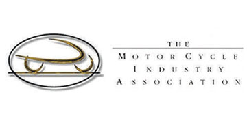 Motor Cycle Industry Assoc Ltd* logo
