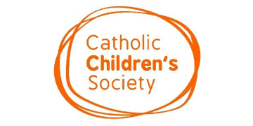 CATHOLIC CHILDRENS SOCIETY (WESTMI