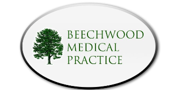 Beechwood Medical Practice logo