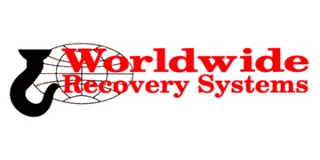 Lantern Recovery Specialists Plc & Worldwide Recovery Systems Ltd logo