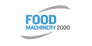 Food Machinery 2000 Ltd logo