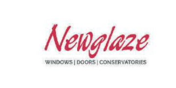 NEWGLAZE WINDOWS LTD