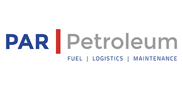 Par Petroleum Ltd logo