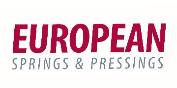 European Springs And Pressings logo