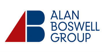 Alan Boswell Insurance Brokers logo