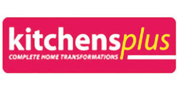 Kitchen Plus Ltd* logo
