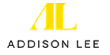 Addison Lee Ltd* logo