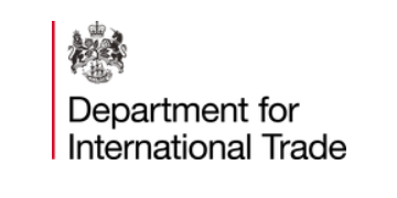 Government Recruitment Services logo