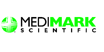 Medimark Scientific Limited logo