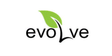 UK Evolve logo