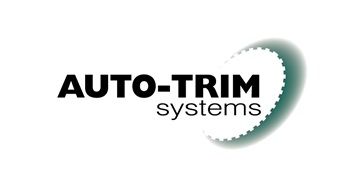 Auto- Trim Systems logo