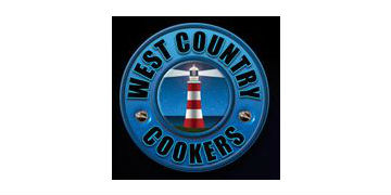 West Country Cookers logo