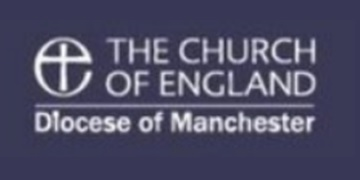 MANCHESTER DIOCESE BOARD logo