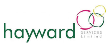 Hayward Services logo