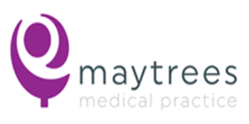 Go to Maytrees Medical Practice profile