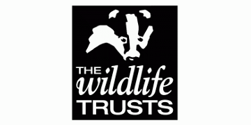 Inspired People - The Wildlife Trusts logo